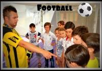 football-3