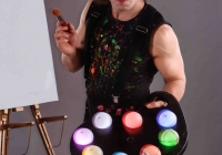 jongler