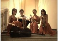 adagio-kvartet-1