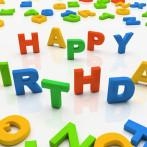 Организация Дня Рождения в Одессе
