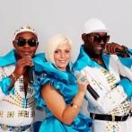 Afrobeat No-Limited — вокальный коллектив в Одессе