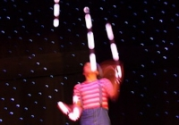 jongler-7
