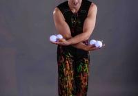 jongler1