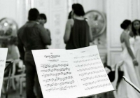 kvartet-adagio-2