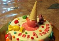 ice-cream-1