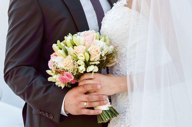 Шоу-программы на свадьбу